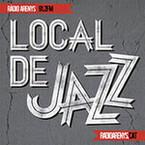 Podcast Local de Jazz