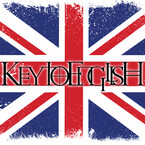 Key To English