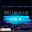 4• MILENIO