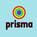 Prisma - Rádio UFMG Educativa