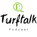 Turftalk Podcast