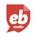 Esportbase Media