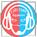 Capitana Podcast