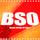 BSO (banda sonora original)