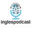 Aprende ingles con La Mansión del Inglés