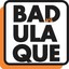 Badulaque Podcast