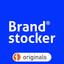 BrandStocker