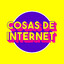 Cosas de Internet