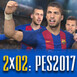 Podcast LaPS4 2x02 : Análisis PES 2017, Tokyo Game Show, PS4 Pro, The Last Guardian