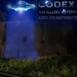 CODEX 5X62 Alerta OVNI Montserrat IV
