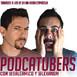Podcatubers 2x06 En el porno oriental se pixelan el puro