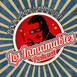 Los Inmamables 80: Koe no Katachi, 13 Reasons Why, Voráz