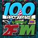 Episodio 100: Especial Cien Programas