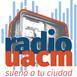 Voces en la pandemia 19 Eduardo Garcia y Victor Martinez