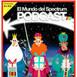 6x03 Jorge Blecua Egroj - Reyes Magos - El Mundo del Spectrum Podcast