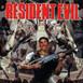 Retrocast 139 - Resident Evil