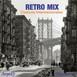 Retro Mix -Clasicos Internacionales- SergioDj