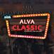 ALVA Classic 09. Los Profesionales (Richard Brooks, 1966)