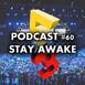 Podcast #60: E3 2017