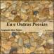 EU e outras poesias