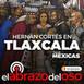 El Abrazo del Oso - Hernán Cortés en Tlaxcala