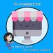E-commerce. Consejos para una compra segura con Erika Guerrero