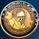 Ep153: Especial La Física de Stephen Hawking