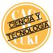 #01 Caca o Cuki - Ciencia y Tecnología