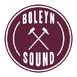 Boleyn Sound 1x06: Habla el estilo
