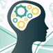 Design Thinking: ventajas y desventajas