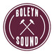 Boleyn Sound 1x05: Buenas y malas cabezas