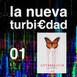 LA NUEVA TURBI€DAD 01 - Antebellum, ¿Maestría de terror comprometido o fan-service de SJWs?