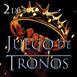 LODE 9x40 – JUEGO DE TRONOS la serie HBO Temporadas 3, 4 y 5