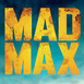 S03E39 - Especial Saga Mad Max