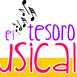 Tesoro Musical 24 10 2020 Capitulo 001