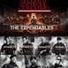 [LGDS] La Guarida Del Sith 1x44 Especial 'Mercenarios' y entrevista al director de la web-serie 'The Becquer's Guide'