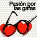Gafas Mouet, apostar por el diseño y lo auténtico desde Valencia