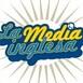 El podcast de LMI: El ascenso del Leeds de Marcelo Bielsa, cascotear el rancho y cómo binoculares es para gente fina