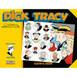 Dick Tracy-Las claves del éxito de este popular inspector de policía