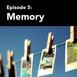 Memory - The English English Podcast S01E05