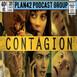 [P42 – 201] Contagio (2011)