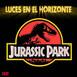 Leeh 7X22: JURASSIC PARK