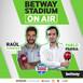 Betway Stadium On Air - 18/09/2020