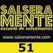 Salseramente 51