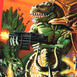 Dinosaurios noventeros - podcast.jpg #46