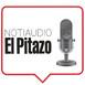 Notiaudio El Pitazo 26 de octubre 2020   2da Emisión