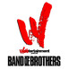 Band Of Brothers / Hermanos de Sangre