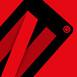 NaC 1x09: Crónicas Vampíricas (El Diario de los Vampiros), Better Call Saul, El rey de la comedia, Ewan McGregor