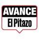Avance El Pitazo 4:55 PM Miércoles 15 de abril 2020