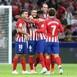 Fútbol 7 Estrellas - X 26/9/2018